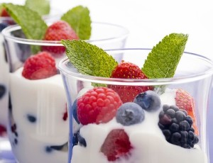 yoghurt_fruit_729-420x0