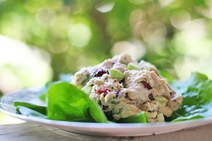 chicken-salad-with-tarragon-520