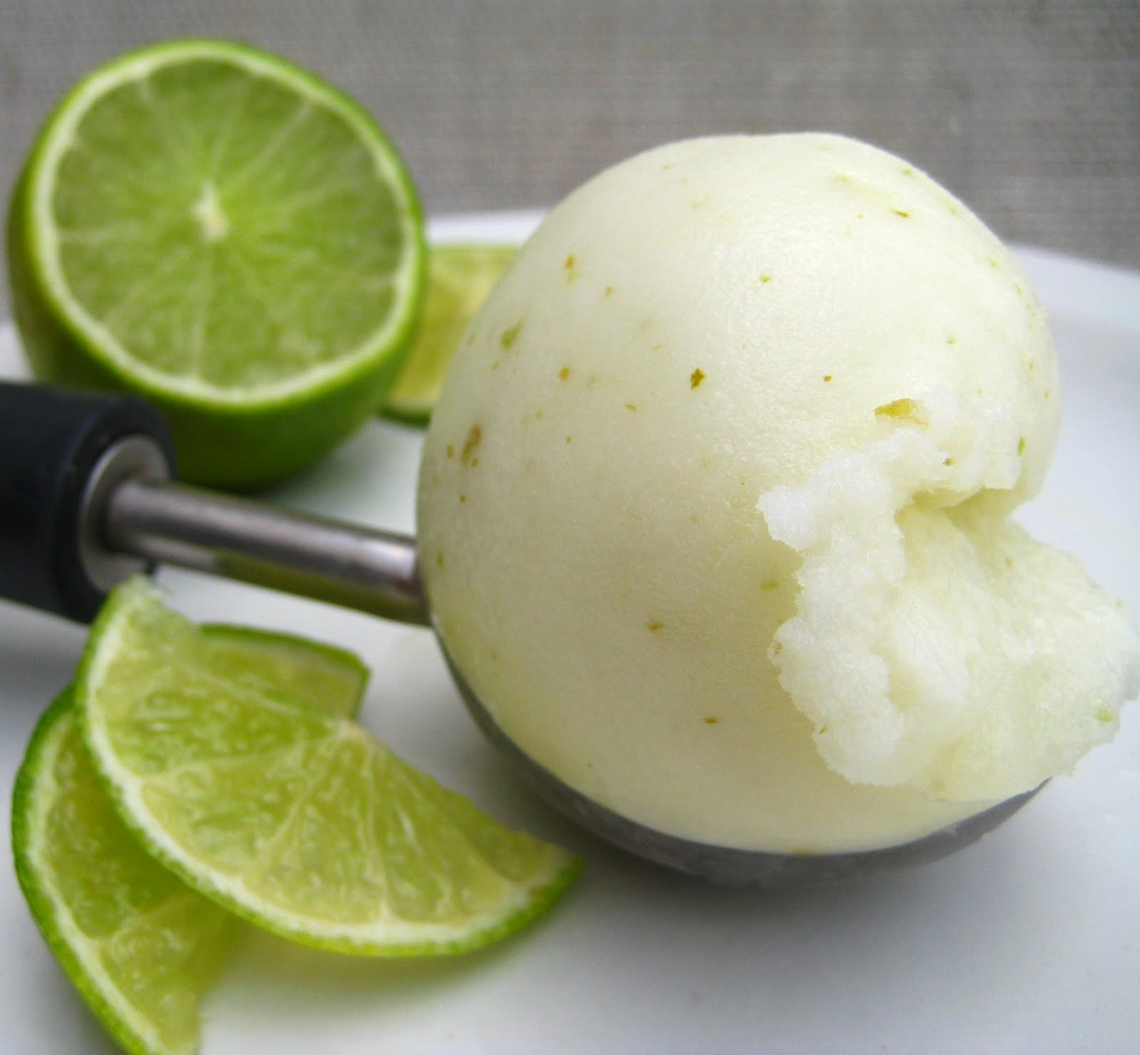 coconut pine lime sorbet thermo affairs. Black Bedroom Furniture Sets. Home Design Ideas