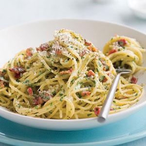 spaghetti-carbonara-su-1598630-l
