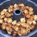 Monkey Bread1