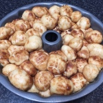 Monkey Bread2