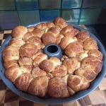 Monkey Bread3