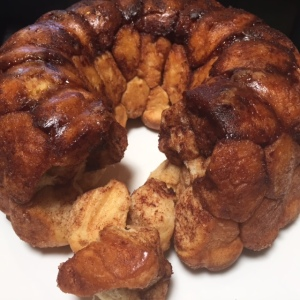 Monkey Bread6