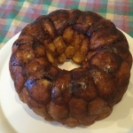 Monkey Bread7